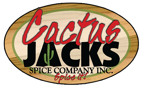 cactus-jacks-spice-company-logo