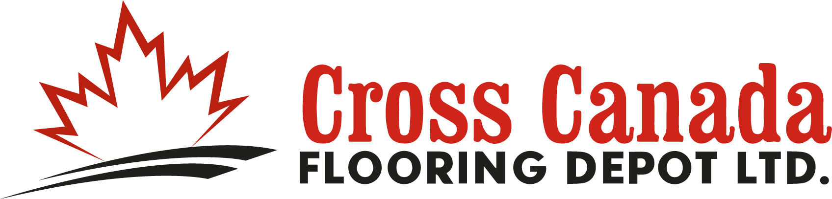 cross-canada-flooring-logo