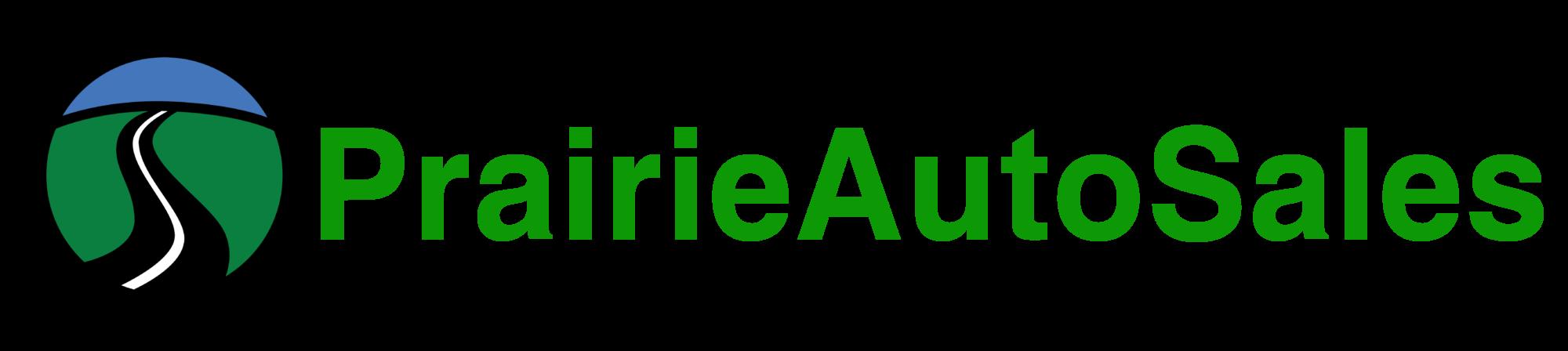 prairie-auto-sales-logo