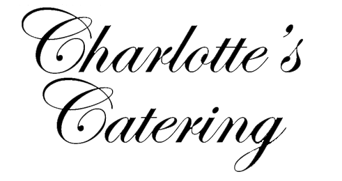 charlottes-catering-logo