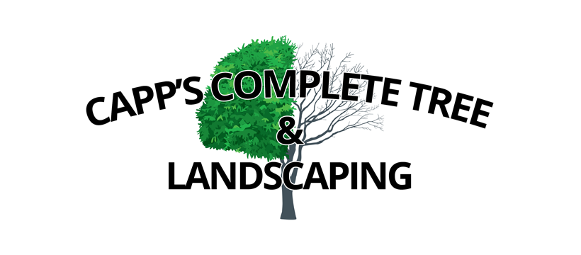 capps-complete-tree-landscaping-logo