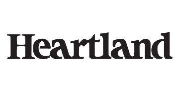 heartland-logo