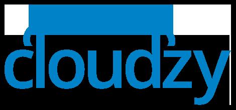 cloudzy-logo