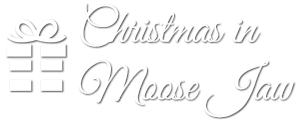 christmas-in-moose-jaw-logo