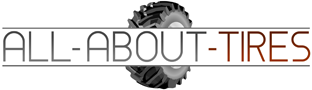 all-about-tires-logo