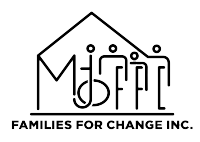 moose-jaw-families-for-change-logo