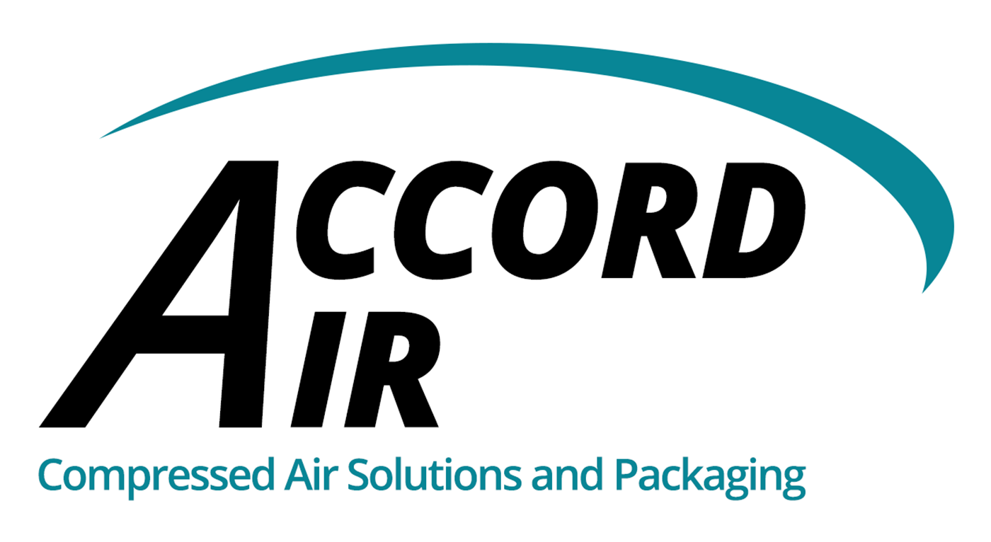 accord-air-logo