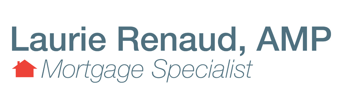 laurie-renaud-mortgage-specialist-logo