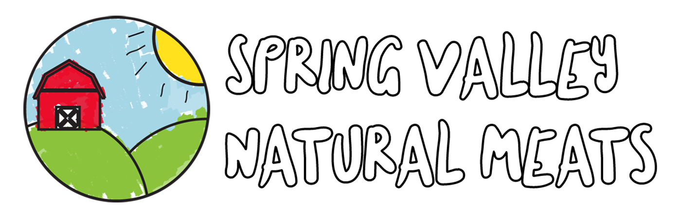 spring-valley-natural-meats-logo