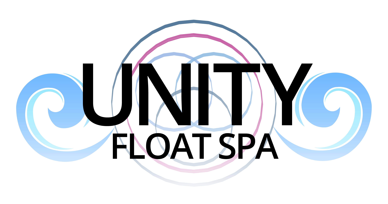 unity_gallery-01