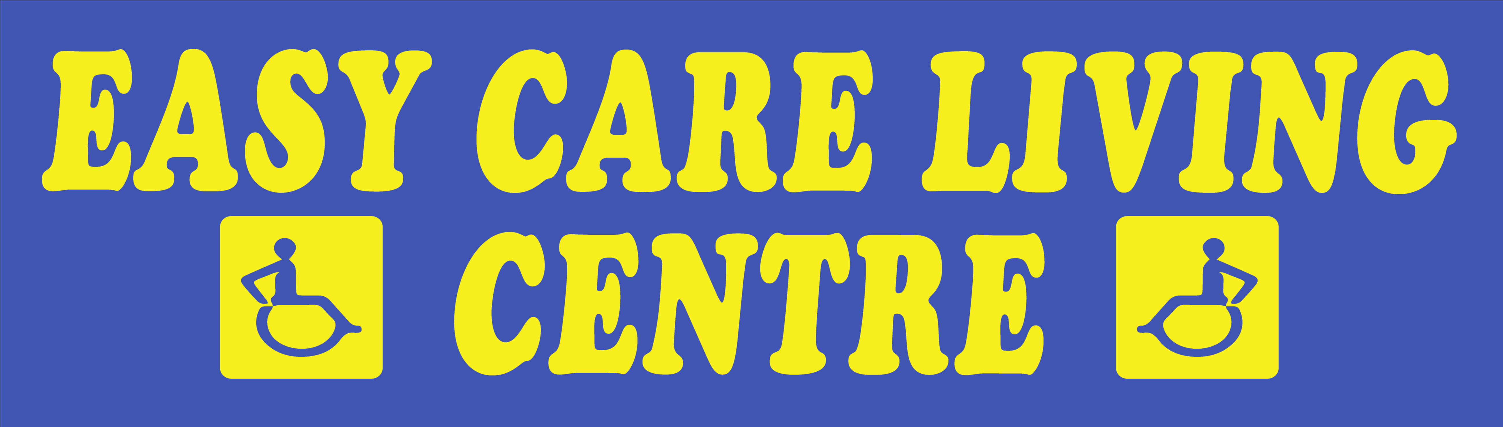 easy-care-living-logo