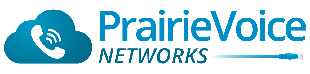 prairie-voice-networks-logo