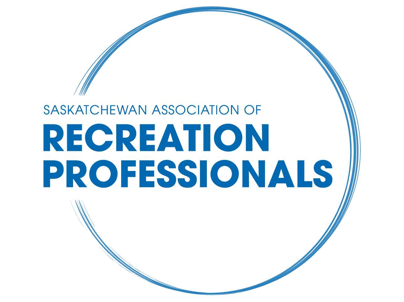 sarp-saskatchewan-association-recreation-professionals-logo