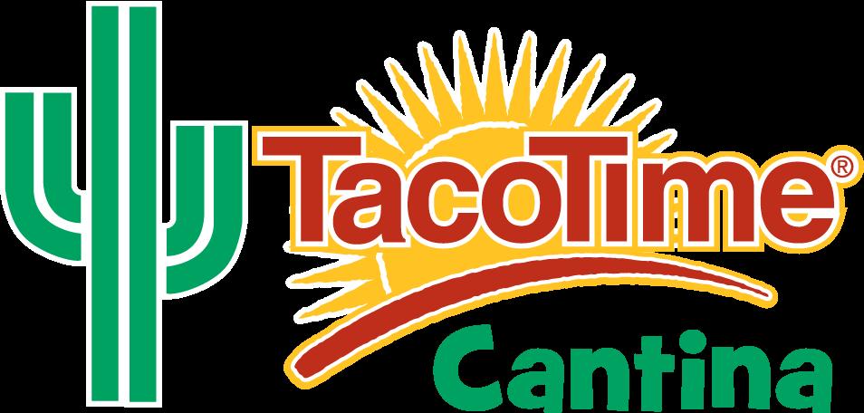 taco-time-cantina-logo