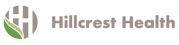 hillcrest-health-logo
