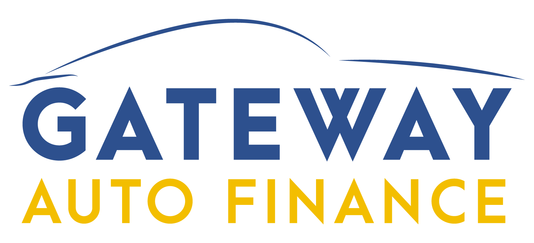 gateway-auto-finance-logo