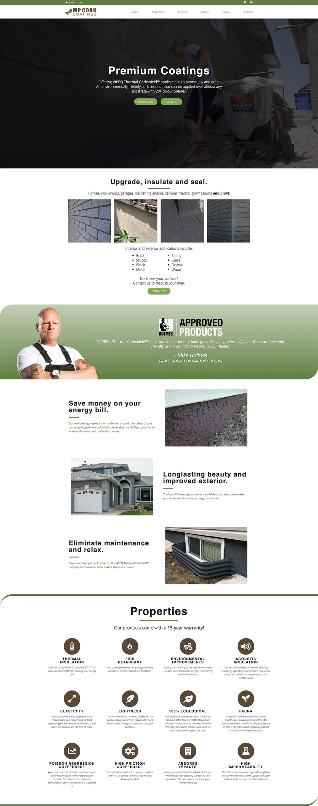 mp-cork-coatings-portfolio
