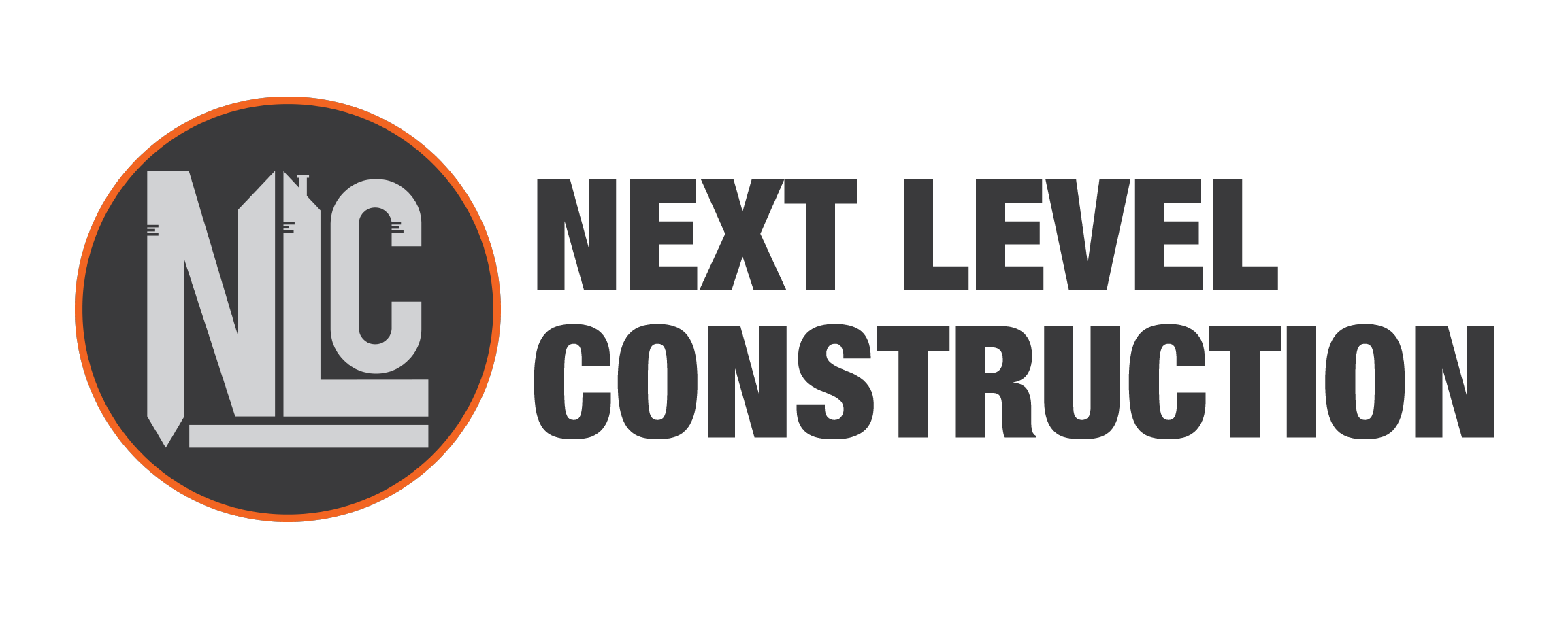 next-level-construction-logo
