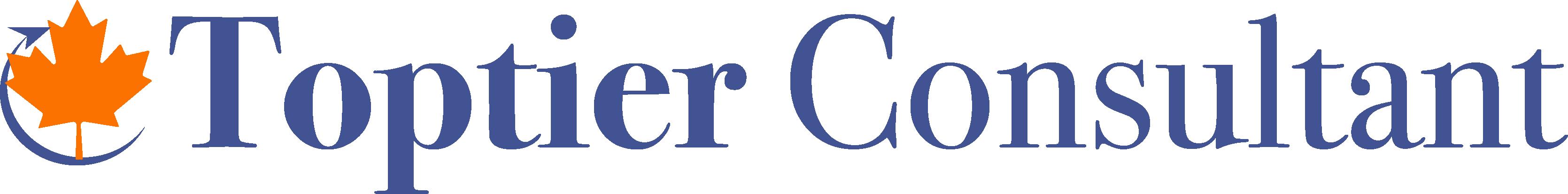 toptier-consultant-logo