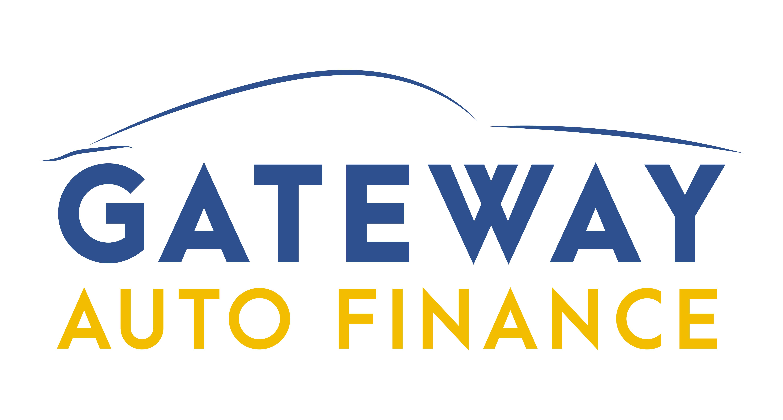 gateway-auto-finance-white-01