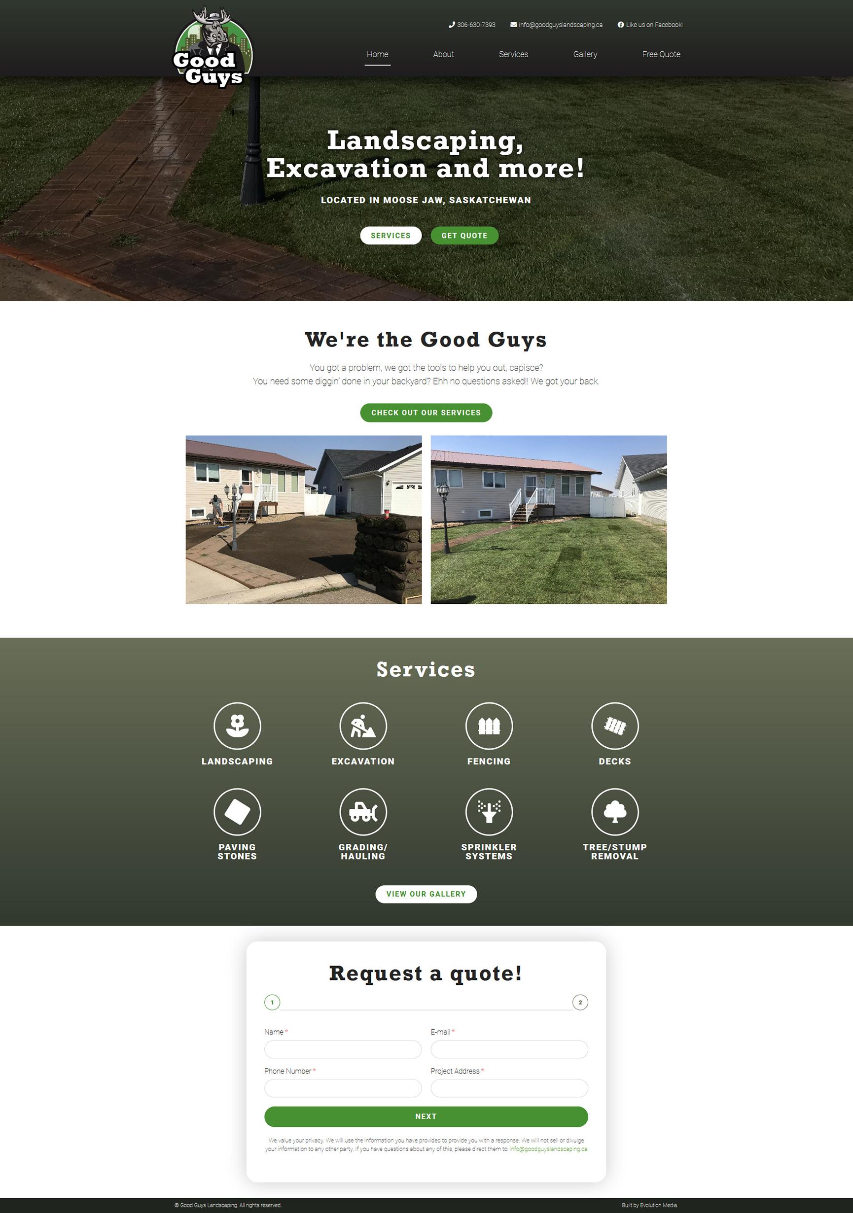 good-guys-landscaping